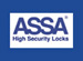 assa locks