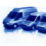 Brompton , Emergency 24 Hour locksmith service , Chelsea , Emergency Van Locksmith , Chelsea Harbour , File Cabinet Locks