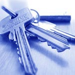 Home & Office Re-keys & Master Key Systems , City of London , House lockout , Clerkenwell , 24 Hour , Docklands