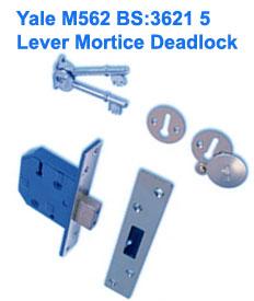 ABC Locksmiths - Kentish Town Locksmiths